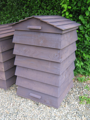 Maxi  Beehive Composter